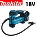 マキタ 18V充電式空気入れ MP180D