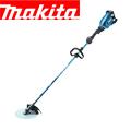 マキタ 36V 255mm充電式草刈機 MUR369LD(ループハンドル)