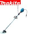 マキタ コネクタ接続専用モデル 充電式草刈機 MUR201CZ(ループハンドル)