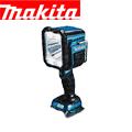 マキタ充電式フラッシュライト ML812