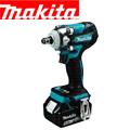 マキタ 充電式インパクトレンチ TW300D