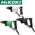 HiKOKI ボード用ドライバ W4SE2
