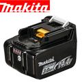 マキタ バッテリーBL1430B (14.4V-3.0Ah)