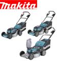 マキタ 36V充電式芝刈り機 MLM462DZ/532DZ/533DZ