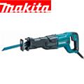 マキタ レシプロソーJR3061T