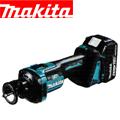 マキタ 18V充電式ボードトリマ CO181DRG/DZ