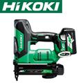 HiKOKI  36VコードレスタッカN3604DJ形