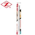 ゼットソー レシプロhi木材太枝用300 P3.5