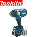 マキタ40vmaxインパクトレンチTW001GRDX / GZ
