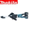 マキタ 充電式アースオーガ DG460+6.0Ahバッテリ2個+充電器セット