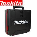 マキタ プラスチックケース (TD001用) 821811-8