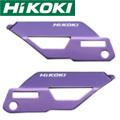 Hikoki 36Vマルチボルトインパクトドライバ WH36DC