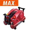 MAX 高圧エアコンプレッサ AK-HL1270E3