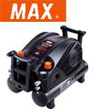 MAX 高圧エアコンプレッサ AK-HH1270E3