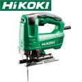HiKOKI 電子ジグソー CJ90VST2