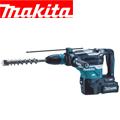 マキタ 40Vmax 40mm充電式ハンマドリル HR005G