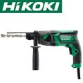 HiKOKI ロータリハンマドリル DH18PG