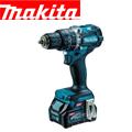 マキタ 40V充電式震動ドライバドリルHP002G