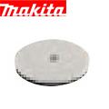 マキタ 充電式サンダポリッシャ PV300DRG/DZ用 別売部品
