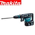 マキタ 80Vmax充電式ハンマ HM002GZK
