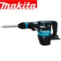 マキタ 40Vmax充電式ハンマ HM001GRMX/GZK