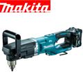 マキタ 40Vmax 13mm充電式アングルドリル DA001G