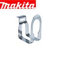 マキタ 18V充電式オートパックスクリュードライバ FR451D