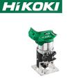 HiKOKI 36Vマルチボルトトリマ M3608DA