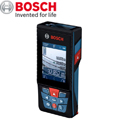 BOSCH レーザー距離計 GLM120C Professional