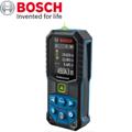 BOSCH グリーンレーザー距離計 GLM50-27CG