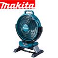 マキタ 40Vmax充電式産業扇 CF002GZ