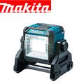 マキタ 充電式スタンドライト ML003G