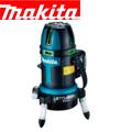 マキタ 10.8V充電式室内・屋外兼用墨出し器SK314GDZ+BL1040B+DC10SAセット