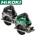 HiKOKI マルチボルト(36V) コードレス丸ノコ C3605DA(SK)