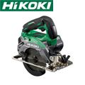 HiKOKI マルチボルト(36V)コードレス丸ノコ C3605DB(SK)