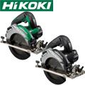 HiKOKI 165mm深切り電子丸ノコ C6MEY(SK)