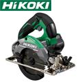 HiKOKI 125mm 深切り電子リフォーム丸のこ C5REY(SK)