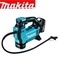 マキタ 18V充電式空気入れ MP181DZ