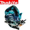 マキタ 40Vmax 125mm充電式防じん丸ノコ KS001G